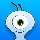 蚂蚁兼职(全城招聘)appv1.0.0安卓版