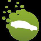 罗迪共享汽车app(租车赚钱)1.0.1安卓版