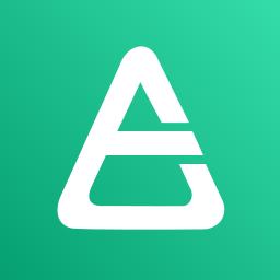 EOSABC钱包appV1.1.1安卓版