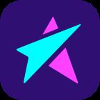 Flxur电竞直播app1.0安卓版