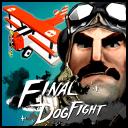 终极空战(Final Dogfight)v1.0.3.1安卓版