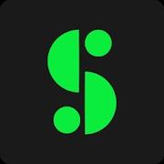 soocii直播平台appv1.0.2224安卓版