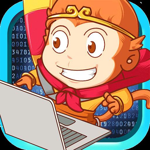 儿童编程启蒙v1.10.9326
