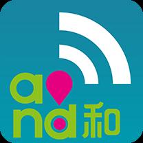 中国移动路由器app1.3.7官网安卓版