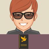 抖音虚假证件游戏v0.1最新版
