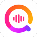 2019轻音社交美化版appv1.2.0