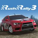 拉力竞速3Rush Rally 3v1.40最新版