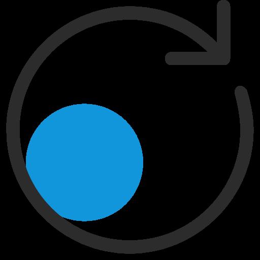 刷宝自动刷视频脚本软件1.0自动挂机版