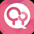 包子视频appv2.0.0安卓版