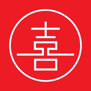 大喜交易所app官网v1.0.7安卓版