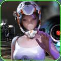 机器人卡蒂无敌版v1.4.3安卓版