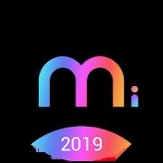 MIUI11桌面apkV4.0.1提取版