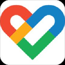 谷歌健身官方最新版APPv2.06.32-130