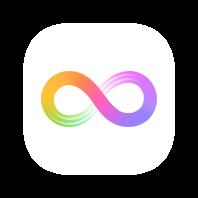 Jovi物联app(vivo智能家居)v1.5.1.0安卓版