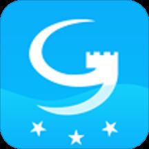 秦皇岛公交卡appv1.0.0安卓版