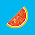 蜜瓜宝盒破解版app1.0w88优德版
