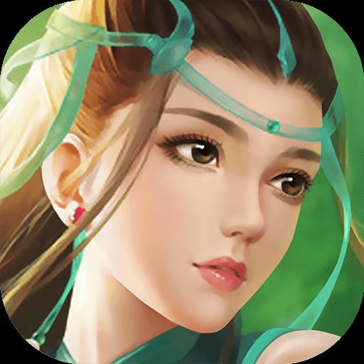 江湖传仙侠RPGv1.0.76安卓版