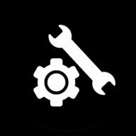 2019年刺激战场画质修改器5.4最新版