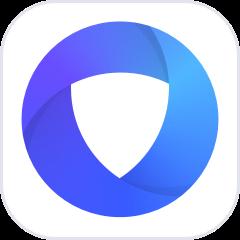手机360家庭防火墙appV5.0.0安卓版