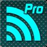 360wifi信�探�y器app4.50.05�h化破解版