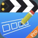 视频剪辑制作专业版v1.0安卓版