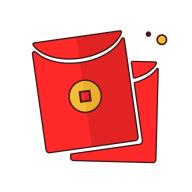 微客红包app软件v1.0.2安卓版