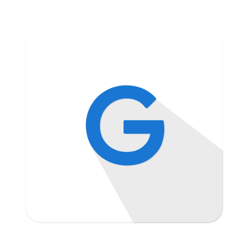 安卓手游脚本制作软件2.1免费版