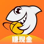 斗鱼Android极速版(看直播赚钱)官方