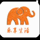 乐享生活home购物v1.1.2最新版