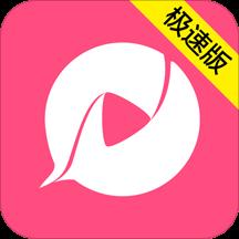 聊客直播5.2.87.0424手机最新版