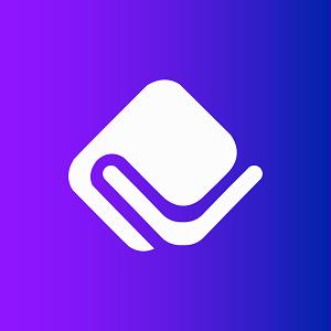 ViewToken�X包app1.0.3官方安卓版