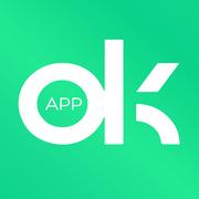 好应用官方app1.1.0安卓版