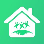 不老人生app1.0安卓版