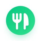 生酮饮食安卓app1.0安卓版