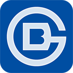 北京地�F�路�D2019高清版V3.3.15最新版