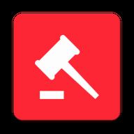 51微拍手机版appV1.0.0安卓版