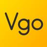 小V购手机版app1.0.1安卓版