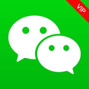 微信密友2019官方最新版V7.0.3
