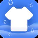 豫畅洗吧手机版app1.4安卓版