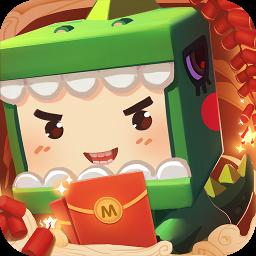 迷你世界0.33.5版本官方最新版