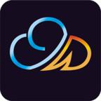 火云钱包app(智能零售钱包)v1.0.0w88优德版