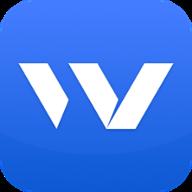 领域王国app(虚拟货币投资平台)v1.0.0安卓版