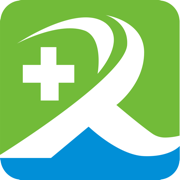 天宇尚医用户端app1.0安卓版