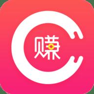 乐赚赚appv1.0安卓版