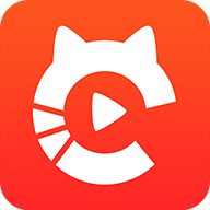 大懒猫社区appv1.5 安卓版