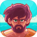 流浪者小岛无限生命版v1.0.0安卓版
