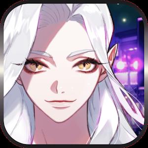 Mystic Codev1.0.4 瀹�����