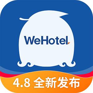 锦江酒店官网预定app5.1.2安卓最新版