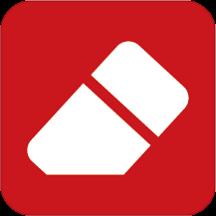 小米吸尘器app(睿米吸尘器)V1.0.1安卓版