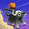 疯狂动物园无限金币版内购破解版v1.18.0.5
